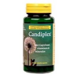 Candiplex