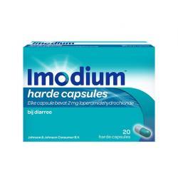 Imodium 2mg