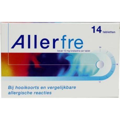 lactose allergie symptomen volwassenen