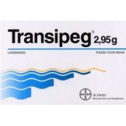 Transipeg