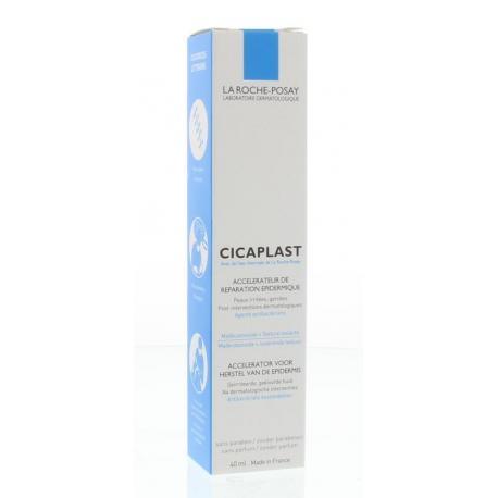 Cicaplast