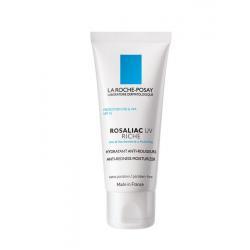 Rosaliac XL uv rijk