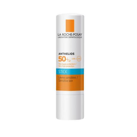 Anthelios XL stick 50+