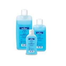 Desinfectie lotion