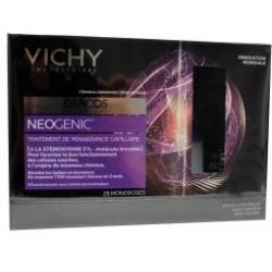 D neogenic ampul 6ml