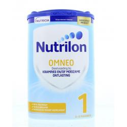 Omneo 1
