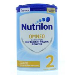 Omneo 2