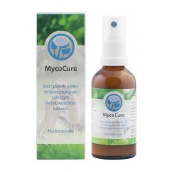 Mycocure