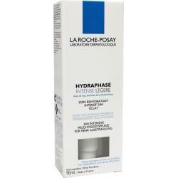 Hydraphase langdurig intensief