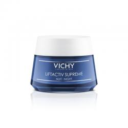 Liftactiv derm source antiwrinke nachtcreme