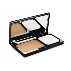 Dermablend compact 24
