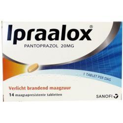 Ipraalox