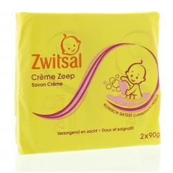 Zeep 2-pak