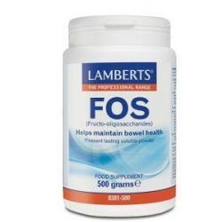 FOS (Eliminex)