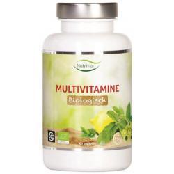 Multivitamine bio