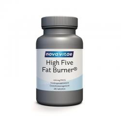 High five fatburner
