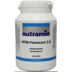NTM Femacare 2.0