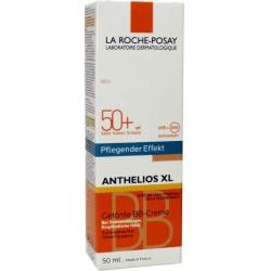 Anthelios creme spf50+ tin