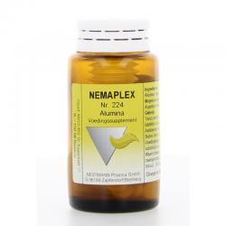 Alumina 224 Nemaplex