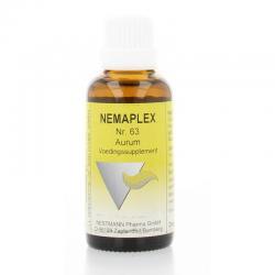 Aurum 63 Nemaplex