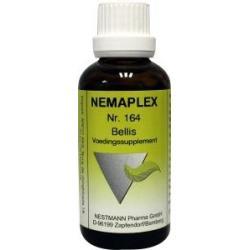 Bellis 164 Nemaplex