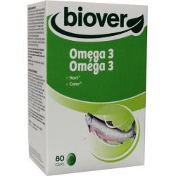 EPA omega 3 500mg