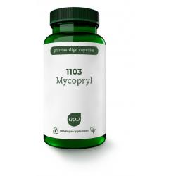 1103 Mycopryl