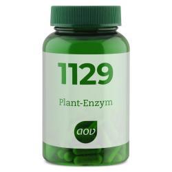 1129 Plant Enzym