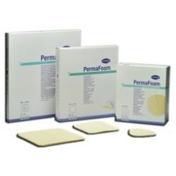 Permafoam comfort 11 x 11cm