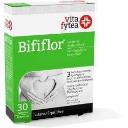 Bififlor FOS