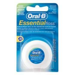 Floss essential mint