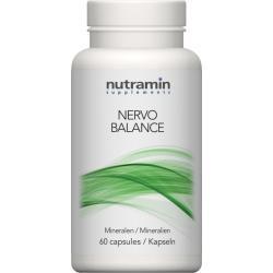 Nervo balance