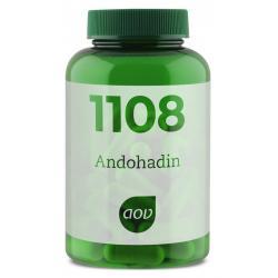 1108 Andohadin