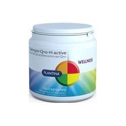 Q10 H active ubiquinol 50 mg
