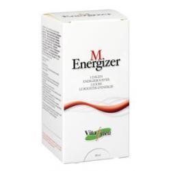 M Energizer