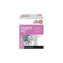 Isopro 40