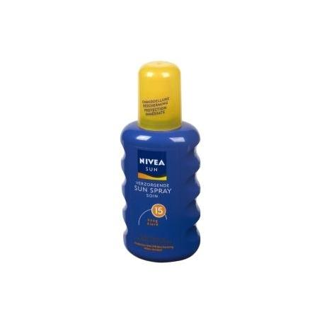 Sun spray BF15
