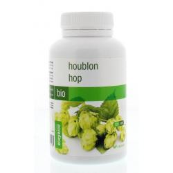 Bio hop 235mg
