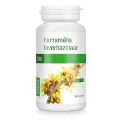 Bio toverhazelaar 140 mg