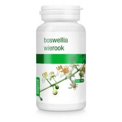 Boswellia 150 mg