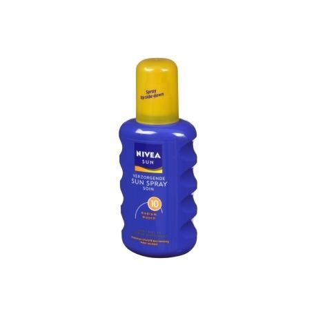 Sun spray BF10