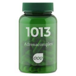 1013 Adrenacomplex