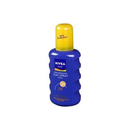 Sun spray BF20