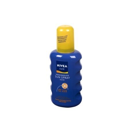 Sun spray BF30