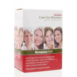 Menopause forte