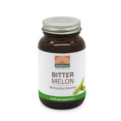 Absolute bitter melon extract 500mg