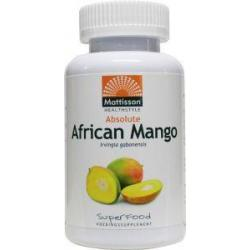 Absolute African mango 150mg