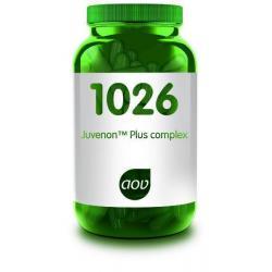 1026 Juvenon plus complex