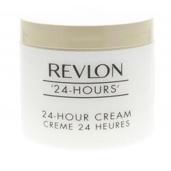 24-hour cream