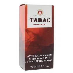 Original caring soft aftershave balm